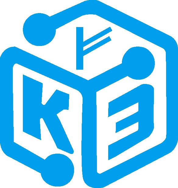 Логотип КубЭра